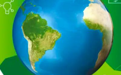 Agronegócio tem papel fundamental para reduzir impacto das mudanças climáticas