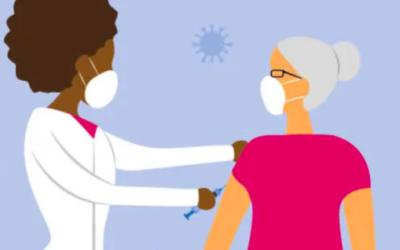 Saúde Mais | Em tempos de pandemia, é importante não esquecer da vacina contra a gripe