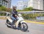 Número de mulheres que andam de moto cresceu 96% em dez anos