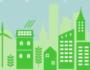 Estadão publica caderno especial sobre ESG, três letras que vieram para ficar
