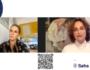 Live Cenários recebe Elena Landau, que fala de Eletrobrás e terceira via nas eleições
