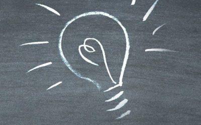 Diálogos Estadão Think   O Futuro das Avaliações Educacionais