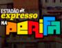 """""""Estadão"""" e 99 se unem a coletivos para criar o """"Expresso na Perifa"""""""