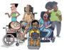 Juntos pela AME | Uma Conversa sobre Atrofia Muscular Espinhal