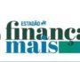 Fintechs e bancos tradicionais: O que muda no sistema financeiro?