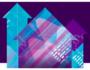 Estadão Blue Studio publica caderno Onde Investir – Meu Primeiro Investimento