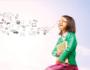 Summit Educação Brasil 2021 | A Educação no Pós-Pandemia