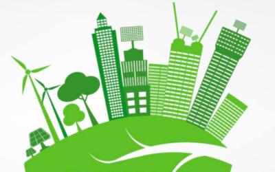 Evento do Estadão trata do mercado de carbono e da importância da regulamentação