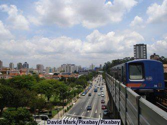 Como a tecnologia pode ajudar a democratização do acesso às cidades?