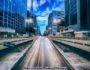O que o futuro reserva para a mobilidade urbana?