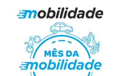 Dia Mundial sem Carro: bikes elétricas são alternativa para mobilidade sustentável