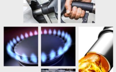 Webinar fala sobre a importância da marca no mercado de combustíveis líquidos e de GPL