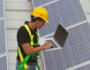 Seminário online discute o caminhos da energia solar