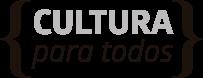 Cultura para Todos – Mozarteum Brasileiro