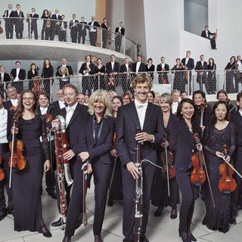 Filarmônica de Luxemburgo