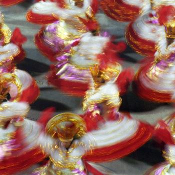Semelhanças entre carnaval e ópera
