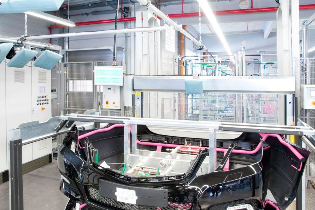 Indústria Digital no Brasil 4.0