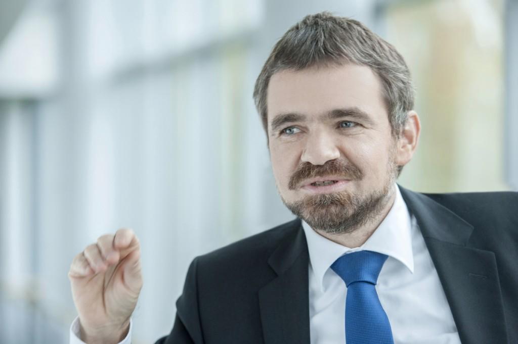 O olhar de especialista sobre os desafios de infraestrutura de energia