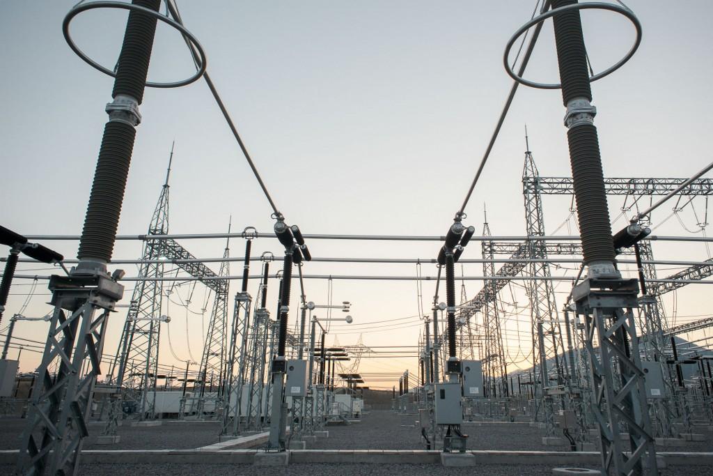Gerenciamento de energia no Brasil: desafios e soluções