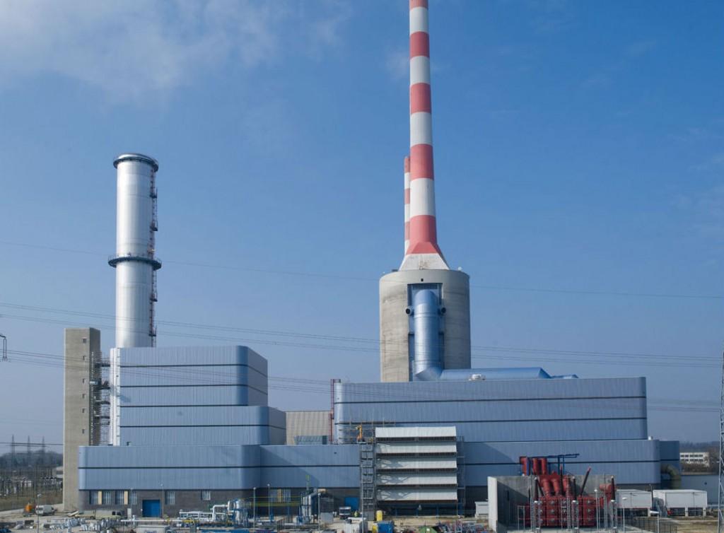 Matriz de energia elétrica diversificada garante segurança