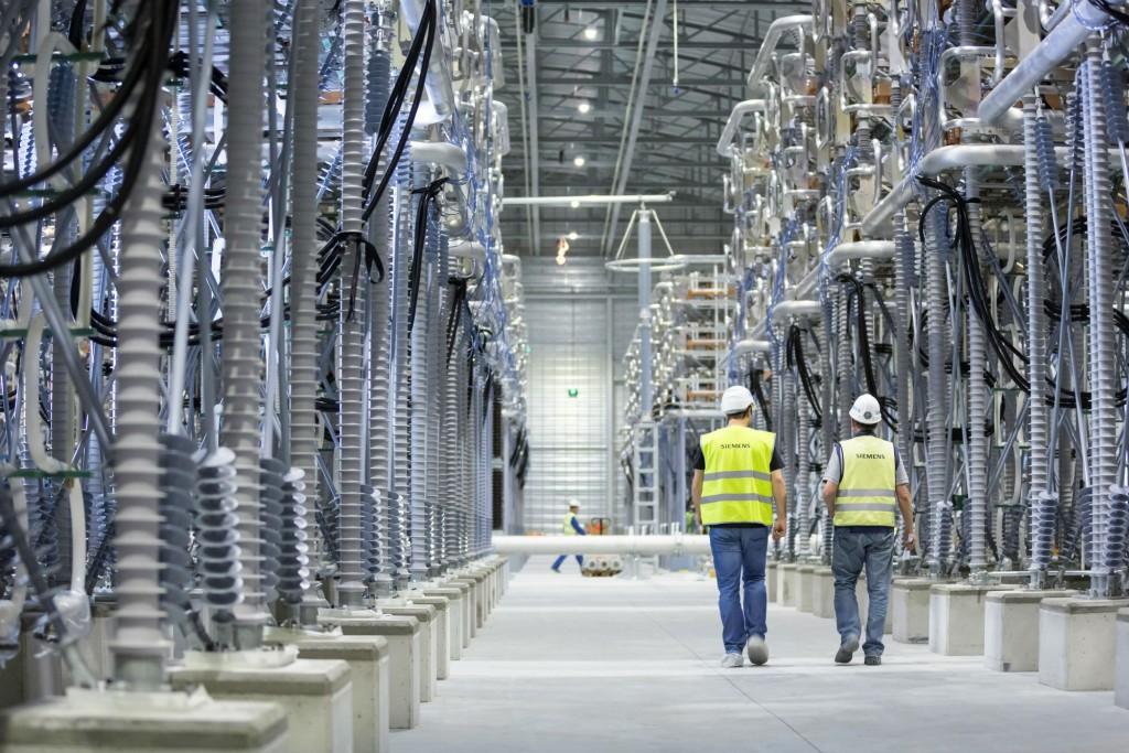 A energia que não pode parar: a importância da manutenção e dos reparos nos equipamentos
