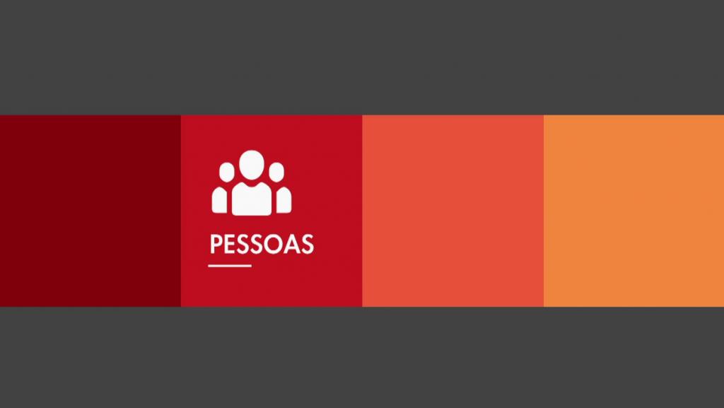 """Veja como foi o evento """"Fóruns Estadão: O Brasil que o Brasil Quer – Pessoas"""""""