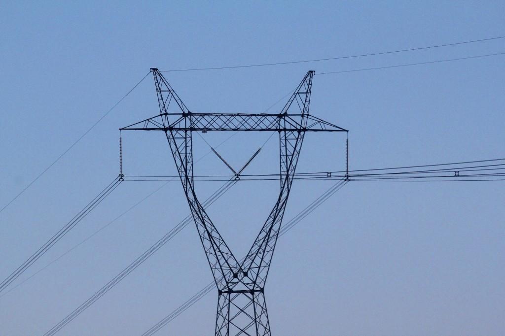 A energia como fator de competitividade da indústria