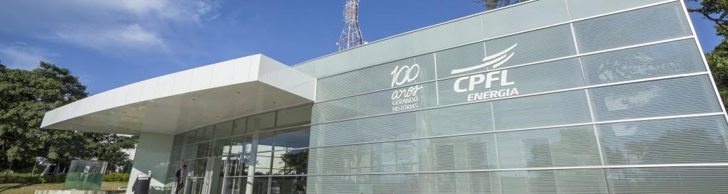 CPFL Energia aposta em tecnologia para gerenciar grandes clientes