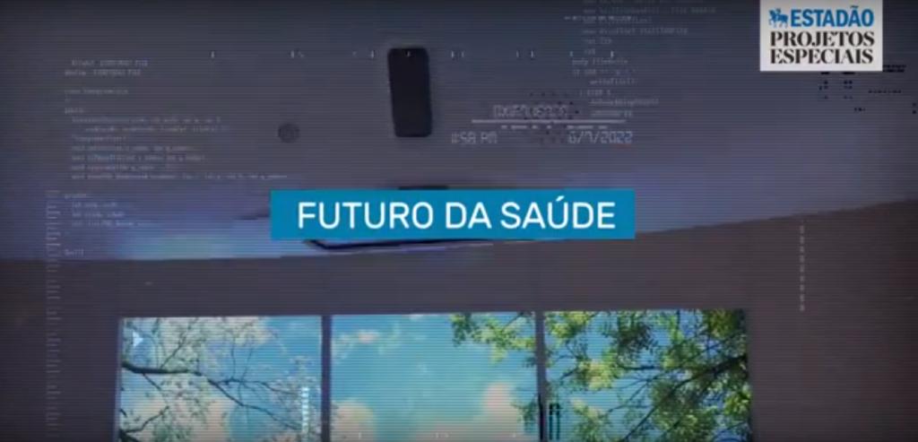 O futuro da saúde no Brasil