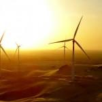Os desafios da energia eólica no Brasil