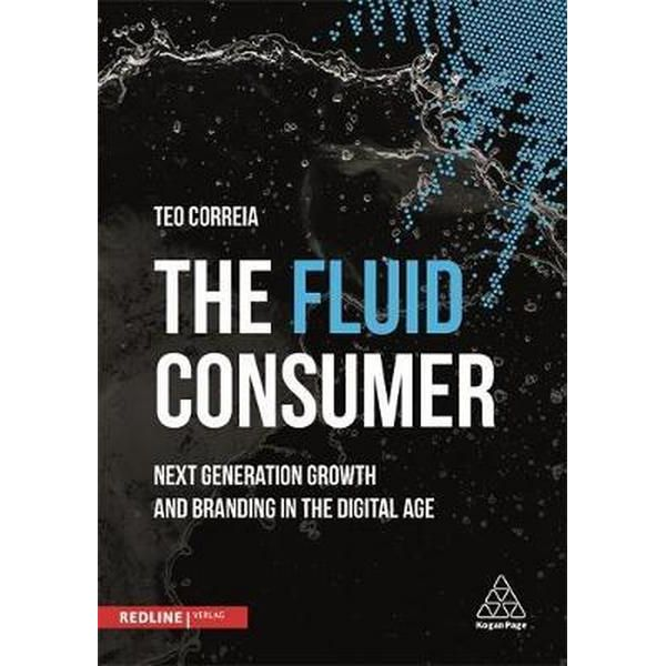 Saem os millennials, entram os fluid consumers