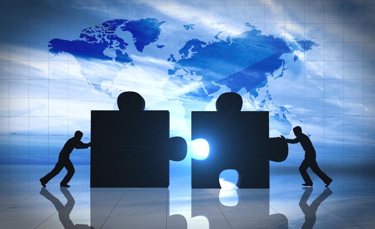 Aquisição da Concrete Solutions expande conjunto de competências da Accenture